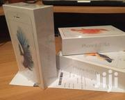 New Apple iPhone 6s Plus 64 GB   Mobile Phones for sale in Greater Accra, Accra Metropolitan