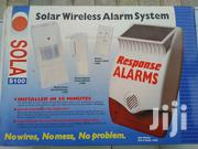 Home Wireless Alarm System | Safety Equipment for sale in Greater Accra, Tema Metropolitan