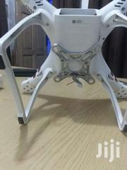 Dji Phantom 3 Drone Parts | Cameras, Video Cameras & Accessories for sale in Greater Accra, Akweteyman