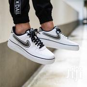Nike Airforce 1 | Shoes for sale in Greater Accra, Airport Residential Area