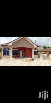 Houses For Sale At Spintex | Houses & Apartments For Sale for sale in Greater Accra, Teshie-Nungua Estates