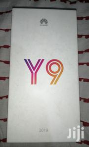 Huawei Y9 64 GB Black   Mobile Phones for sale in Greater Accra, Achimota