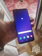 Samsung Galaxy S9 Plus 64 GB Silver | Mobile Phones for sale in Greater Accra, Ashaiman Municipal