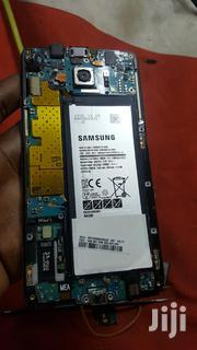 Samsung S6 Edge Plus Board | Accessories for Mobile Phones & Tablets for sale in Greater Accra, Kokomlemle