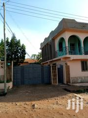 4bed House at Gbawe 4rent | Houses & Apartments For Rent for sale in Greater Accra, East Legon