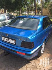 BMW 316i 1998 Blue | Cars for sale in Greater Accra, Tema Metropolitan