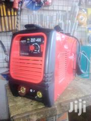 Welding Machine | Electrical Equipments for sale in Greater Accra, Kwashieman
