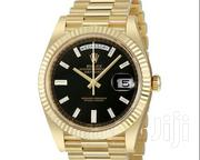 Quality Rolex | Watches for sale in Greater Accra, Achimota