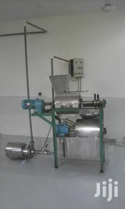 Juice Processing Machine | Manufacturing Equipment for sale in Greater Accra, Nii Boi Town