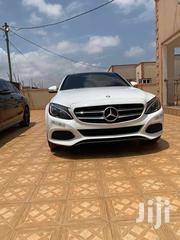 New Mercedes-Benz C300 2017 White | Cars for sale in Greater Accra, Accra Metropolitan