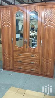 Wardrobe With Mirrors | Furniture for sale in Greater Accra, Tema Metropolitan