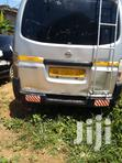 Quick Sales | Buses & Microbuses for sale in Kwashieman, Greater Accra, Ghana