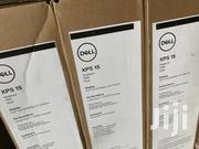 New Laptop Dell XPS 15 16GB Intel Core i7 SSD 512GB | Laptops & Computers for sale in Greater Accra, Achimota