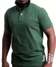 Ralph Polo Lacoste Going For A Cool GHC50 | Clothing for sale in Greater Accra, Akweteyman