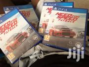 Need For Speed Nfs Payback Ps4 Sealed   Video Game Consoles for sale in Greater Accra, Nungua East