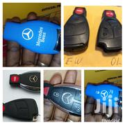 M-BENZ Key Programming. .. | Repair Services for sale in Greater Accra, Accra Metropolitan