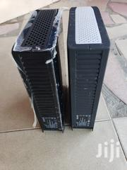 3TB And 2TB External Hard Drives | Computer Hardware for sale in Greater Accra, Dansoman