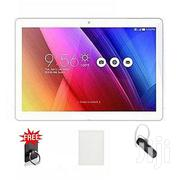New 64 GB | Tablets for sale in Greater Accra, Accra Metropolitan