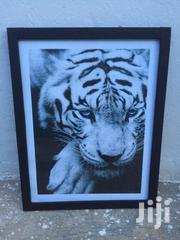 Glaas Frame Wall Art | Arts & Crafts for sale in Ashanti, Kumasi Metropolitan