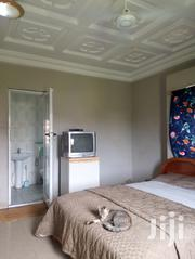 Single Room Self Contain Furnished Pay Monthly | Houses & Apartments For Rent for sale in Greater Accra, Ga South Municipal