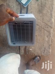 Air Cooler | Home Appliances for sale in Greater Accra, Tema Metropolitan