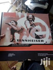 Sennheiser Mic | Audio & Music Equipment for sale in Greater Accra, Accra Metropolitan