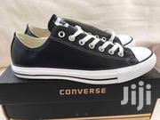 Converse All Star Chuck Taylor | Clothing for sale in Greater Accra, East Legon (Okponglo)