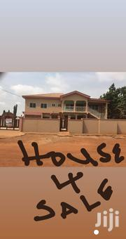 Houses for Sale | Houses & Apartments For Sale for sale in Greater Accra, Accra Metropolitan