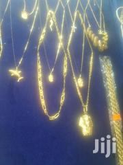 Gold Chains And Bracelets | Jewelry for sale in Greater Accra, East Legon