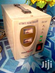 Voltplus Power Stabilizer (1000w) | Electrical Equipments for sale in Central Region, Awutu-Senya
