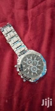 Executive Men Watch | Watches for sale in Upper West Region, Wa Municipal District
