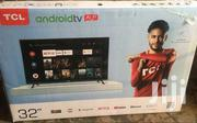 TCL Android Smart TV S6500 | TV & DVD Equipment for sale in Ashanti, Kumasi Metropolitan