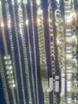 Gold Chains And Bracelets | Jewelry for sale in East Legon, Greater Accra, Ghana