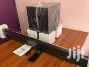 PROMOTION OO PROMOTION Triple Power Soundbar Woofer | Audio & Music Equipment for sale in Greater Accra, Accra Metropolitan