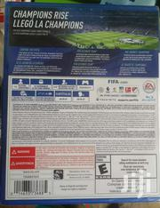 PS4 BRAND NEW FIFA 19   Video Game Consoles for sale in Greater Accra, Agbogbloshie