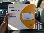 Mtn Turbonet 4G Router New With Data | Networking Products for sale in Greater Accra, Dansoman