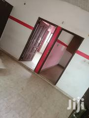 2 Bedrooms Storey to Let at Tantra Near Rockies School | Houses & Apartments For Rent for sale in Greater Accra, Achimota