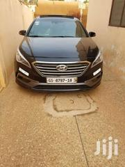 Hyundai Sonata 2015 | Cars for sale in Greater Accra, Achimota