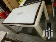 Dining Table | Furniture for sale in Greater Accra, North Kaneshie