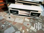 Quality Tv Stands For Sell Now With Free Delivery | Furniture for sale in Greater Accra, Odorkor