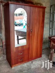 Wardobe (Double) | Furniture for sale in Greater Accra, Accra new Town