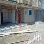 Renting Single Room S/C at Roman Estates in Kasoa   Houses & Apartments For Rent for sale in Central Region, Awutu-Senya