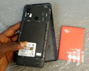 Itel S33 16 GB Black | Mobile Phones for sale in Brong Ahafo, Wenchi Municipal