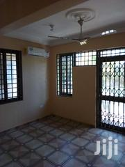 Extra Executive 2 Bedroom Apt for 1year Rent | Houses & Apartments For Rent for sale in Central Region, Effutu Municipal