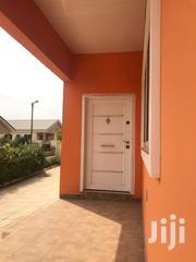 3 Bedroom House For Rent At Oyarifa | Houses & Apartments For Rent for sale in Greater Accra, South Shiashie