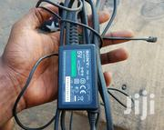 Psp Charger | Video Game Consoles for sale in Greater Accra, Tema Metropolitan