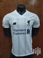 Authentic Football Jerseys | Sports Equipment for sale in Greater Accra, Adenta Municipal