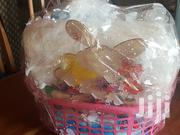 Baby Hampers | Babies & Kids Accessories for sale in Greater Accra, Tema Metropolitan