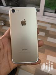 Apple iPhone 7 256 GB Gold | Mobile Phones for sale in Greater Accra, Kokomlemle