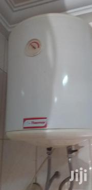 Water Heater | Home Appliances for sale in Greater Accra, Airport Residential Area